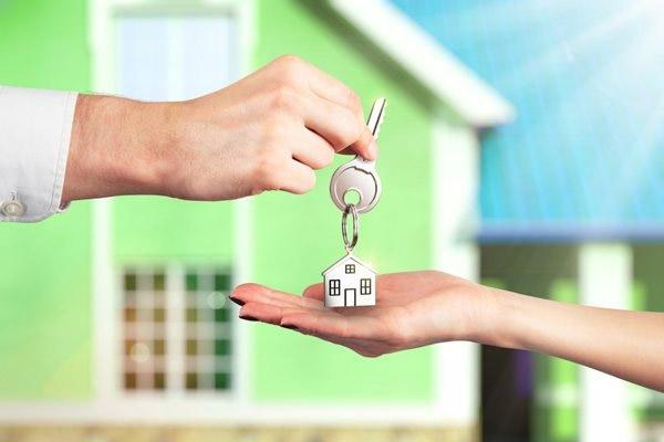 Programa Minha Casa Minha Vida - Como Funciona (Foto: Divulgação)