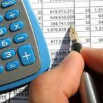 Simulação Financiamento do Minha Casa Minha Vida – Caixa