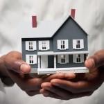 Minha Casa Minha Vida Como Cadastrar No Programa Habitacional