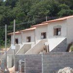 Casas Financiadas Minha Casa Minha Vida Cotia SP