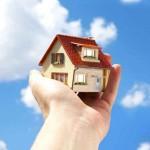 Programa Minha Casa Minha Vida – Recursos FAR