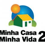 Minha Casa Minha Vida 2 O que Mudou