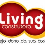 Construtora Living o Sonho da Casa Própria
