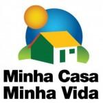 Governo estuda lançar a terceira fase do Minha Casa Minha Vida