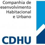 Inscrições para Casas Populares 2016 em SP