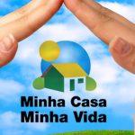 Inscrição Minha Casa Minha Vida Fortaleza CE