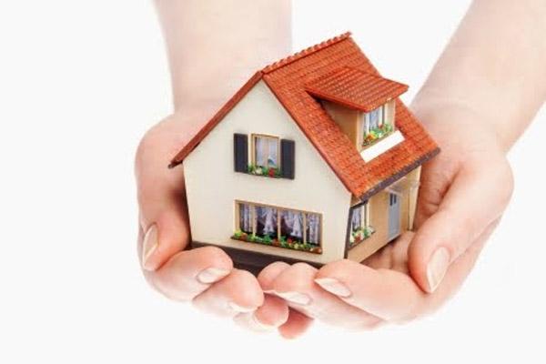 Minha-Casa-Minha-Vida---CE-2