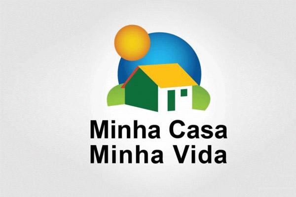 Foto: Divulgação / Minha Casa Minha Vida