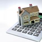 Minha Casa Minha Vida: Renda exigida