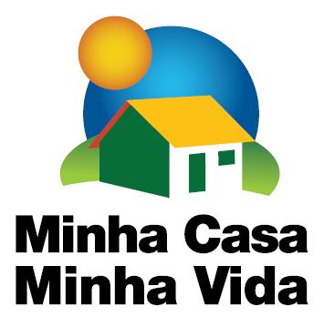 Inscrição CE, Minha Casa Minha Vida 2015 (Foto: Divulgação)