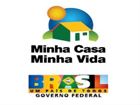 Inscrições, Minha Casa Minha Vida Belo Horizonte, MG 2016 (Foto: Divulgação)