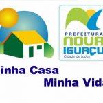 Inscrições,  Nova Iguaçu, RJ 2016