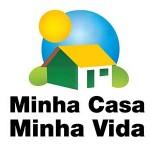 Inscrições, Porto Velho, RO 2016