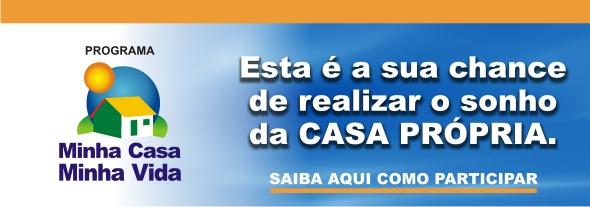 Faça sua inscrição , Salvador, BA 2016 Minha Casa Minha vida