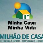 Inscrições, São Bernardo do Campo (SP) 2016