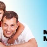 Programa Minha Casa Minha Vida Terá 3 Milhões de Moradias Para 2016