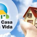Simulador de Crédito Caixa Minha casa Minha vida