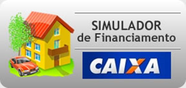 Simulador Minha casa Minha Vida (Imagem: divulgação)