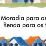 Feirão da Caixa 2016 –  Recife PE