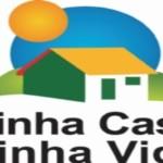 Inscrições Minha Casa Minha Vida Manaus, AM 2018