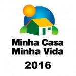 Inscrições Minha Casa Minha Vida São Paulo 2019