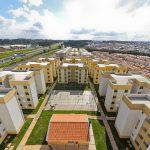 Minha Casa Minha Vida Porto Alegre RS
