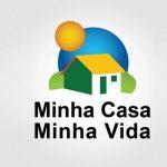 Minha Casa Minha Vida Duque de Caxias RJ 2018