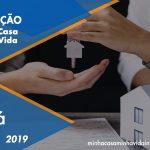 Inscrição Minha Casa Minha Vida Pará 2019