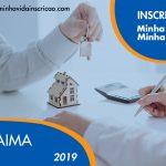 Inscrição Minha Casa Minha Vida Roraima 2019