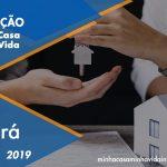 Inscrições Minha Casa Minha Vida Ceará 2019